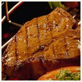 344_cooked_meat_165