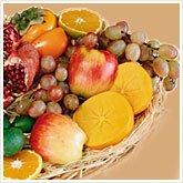 344_fruit_165