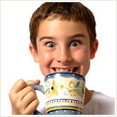 353_boy_with_mug_165