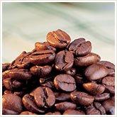 353_coffee_165