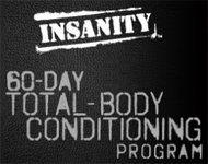 Insanity Workout Reviews