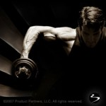 P90X Advanced Excel Worksheets