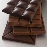 chocolates-secret-health-benefits-af2