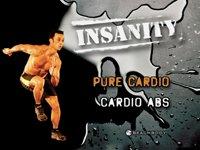 insanity-pure-cardio-sm