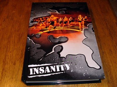 insanity-3