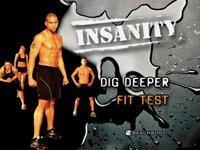 insanity-fit-test-sm