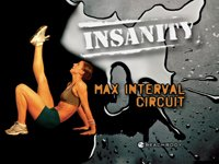 insanity-max-interval-circuit-sm