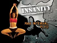 insanity-max-interval-plyo-sm