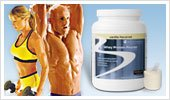 wheyproteinpowder_sm-01-01