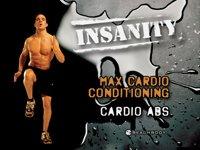 insanity-max-cardio-conditioning-sm