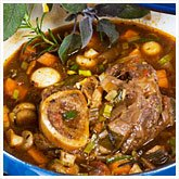 341_irish_stew