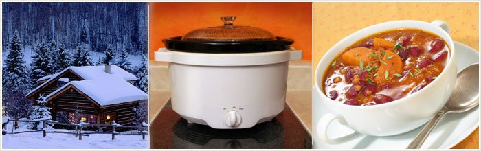 341_winter_cooker_stew_lg