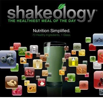 shakeology_lg