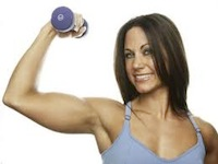 http://www.extremely-fit.com/fitness-tips/wp-content/uploads/2010/11/fitness.png