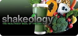 Shakeology Discount