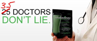 Shakeology Doctors