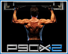 P90X2