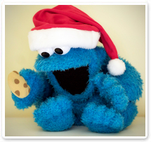 christmas-cookie-monster1.png