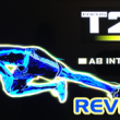 Focus T25 Review Ab Intervals