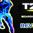 Focus T25 Review: Cardio