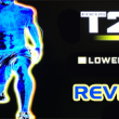 Focus T25 Review: Lower Focus