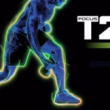 Focus T25 Review - Gamma Workouts