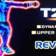 Focus T25 Review - Beta