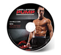 Les Mills Pump Core