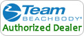 Team Beachbody Auhorized Dealer