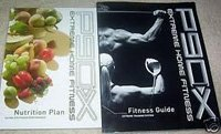 P90X Guides