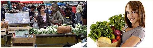 343_healthy_groceries_lg_tbb