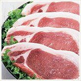 343_meat_165
