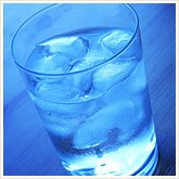 343_water_165