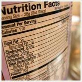 347_food_label_165