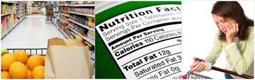 347_groceries_label_lg_tbb