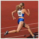 348_marathon_runner_165