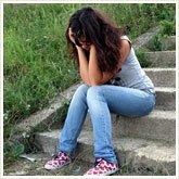 340_depressed_1651
