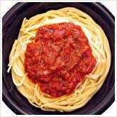 346_spaghetti_165