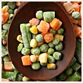 354_frozen_vegetables_165