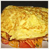 356_denny_omelet_165