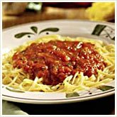 356_linguine_marinara_165