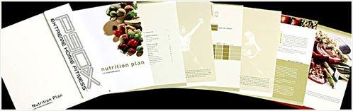 356_p90x_nutritional_plan_lg_tbb
