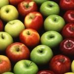400px-apples_medium