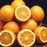 oranges_ambersweet7