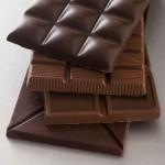 chocolates-secret-health-benefits-af2