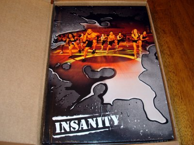 insanity-2
