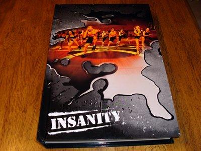 insanity-3
