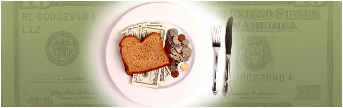375_budgetfood_lg