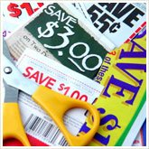 375_coupons_165