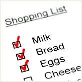 375_shoppinglist_165